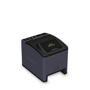 drukarka posnet thermal wyświetlacz wbudowany