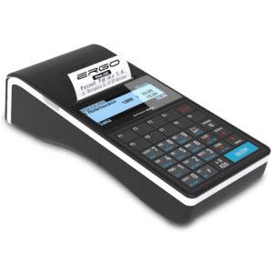 kasa-fiskalna-posnet-ergo-online